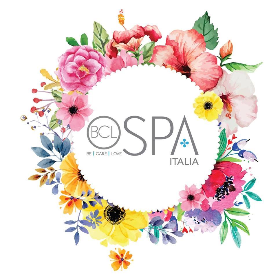 bclspa italia be care love